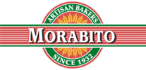 Morabito Baking Company Inc.